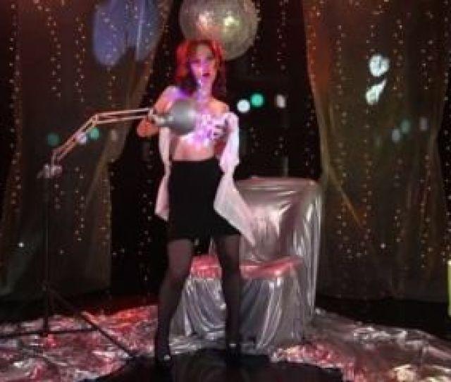 Best Seller More Erotic Video Www Candytv Eu