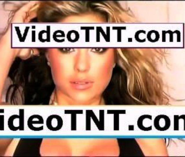 Horny Girl Big Tits Nice Ass Breasts Boobs Porno Video Bikini Sexy Babe Por Porn Video Kea