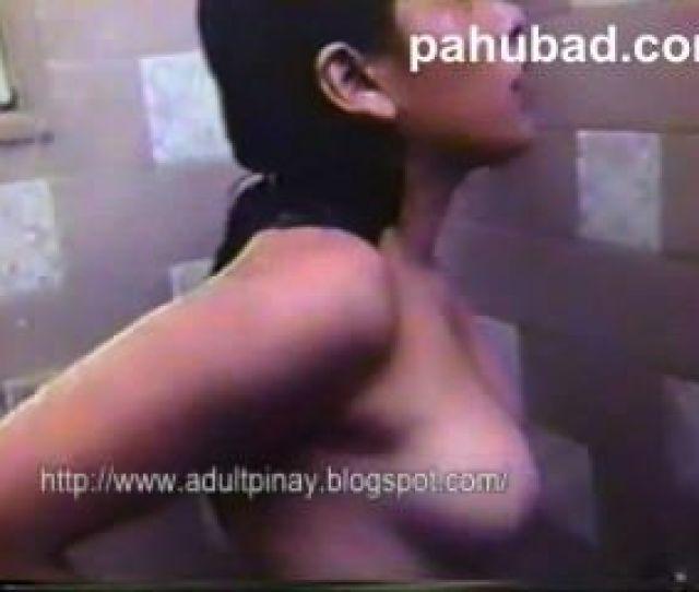 Sex In Philippine Movies Volume 22 Part1 Pinay Sex Scandals Videos_new