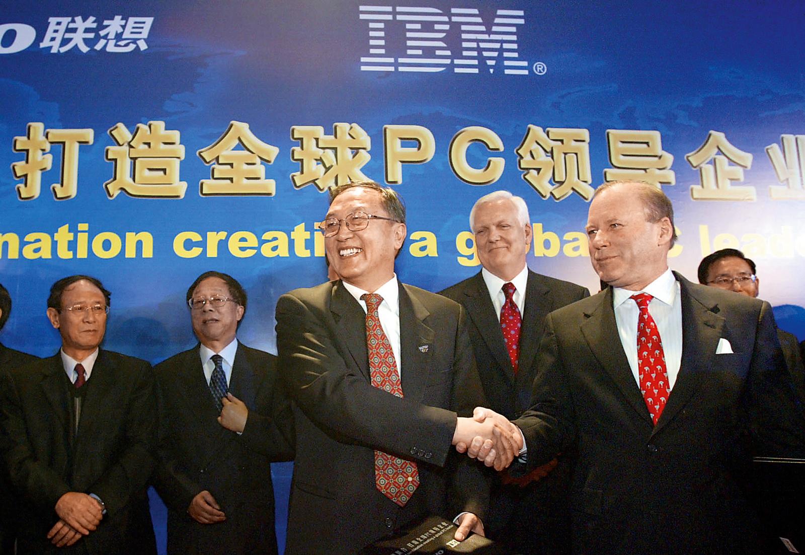 改革開放40年 企業家的故事 中國經濟的啟示-多維cn期刊-多維新聞網