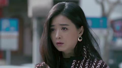歡樂頌2第3集-連續劇-高清正版影音線上看-愛奇藝臺灣站