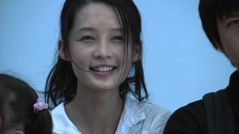 守望的天空第30集-連續劇-高清正版影音線上看-愛奇藝臺灣站