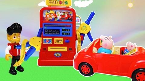 牛牛玩具屋_20180408期-兒童-高清正版影音線上看-愛奇藝臺灣站