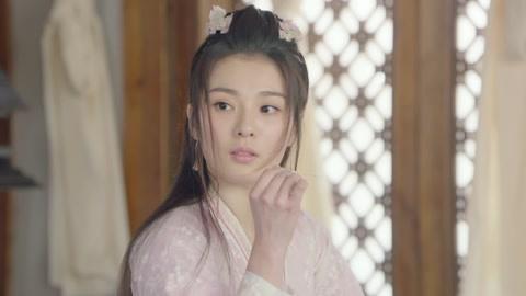 小女花不棄第18集-連續劇-高清正版影音線上看-愛奇藝臺灣站