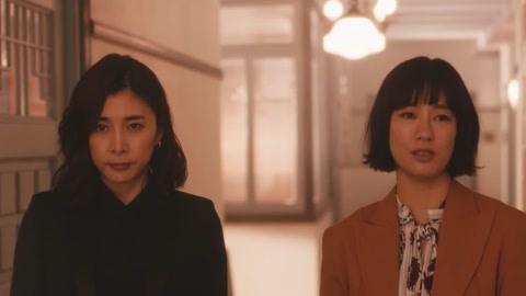醜聞專門律師Queen第5集-連續劇-高清正版影音線上看-愛奇藝臺灣站