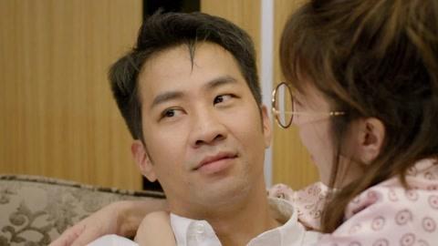 我是顧家男第2集-連續劇-高清正版影音線上看-愛奇藝臺灣站