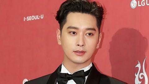 2PM成員黃燦盛6月11日入伍 將以現役身份服兵役-娛樂-高清影音線上看-愛奇藝臺灣站