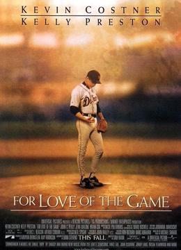 棒球之愛-電影-高清完整版線上看-愛奇藝臺灣站