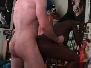 white south african pussy