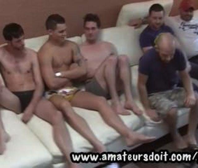 Angela White Webcam Porn
