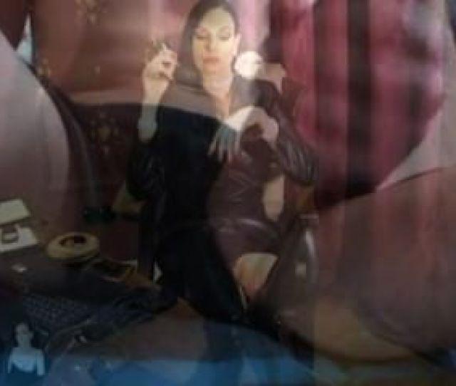 Sissy Training Cock Worship Hypno By Sexy Milf Smoker