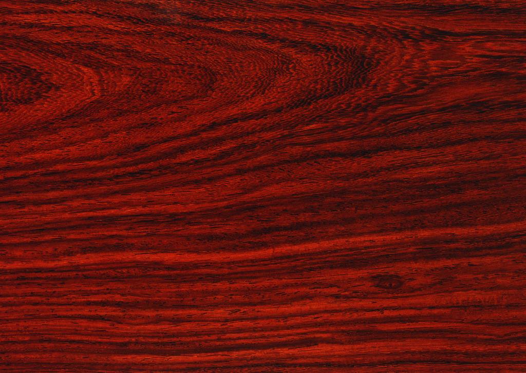 kitchen cabinet decor rustic tiles 红木家具贴图1樱木红贴图模板下载(图片编号:12338892)_木纹贴图_大理石贴图|木材贴图_我图网weili ...