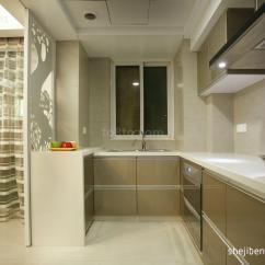 Kitchen Bath Design Farm Style Sinks For 2018精选面积92平现代三居厨房装修设计效果图 土巴兔装修效果图