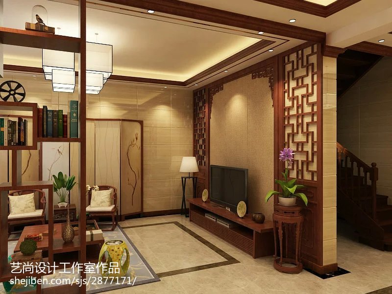 kitchen showrooms rochester remodeling 厨房厨具陈列 土巴兔装修效果图