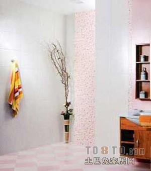 kitchen cafe curtains coffee decorations for 卫生间窗帘设计效果图欣赏-土巴兔装修效果图