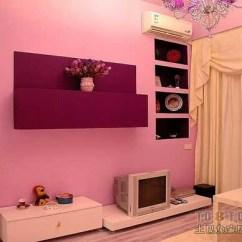 Black Kitchen Rugs Corner Nook 粉色系欧式婴儿房墙纸效果图-土巴兔装修效果图