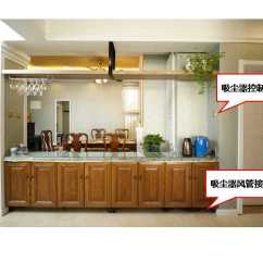 Kitchen Remodeling Silver Spring Md Red Appliances 我的收藏 收藏夹 知乎 厨房改造银弹簧md
