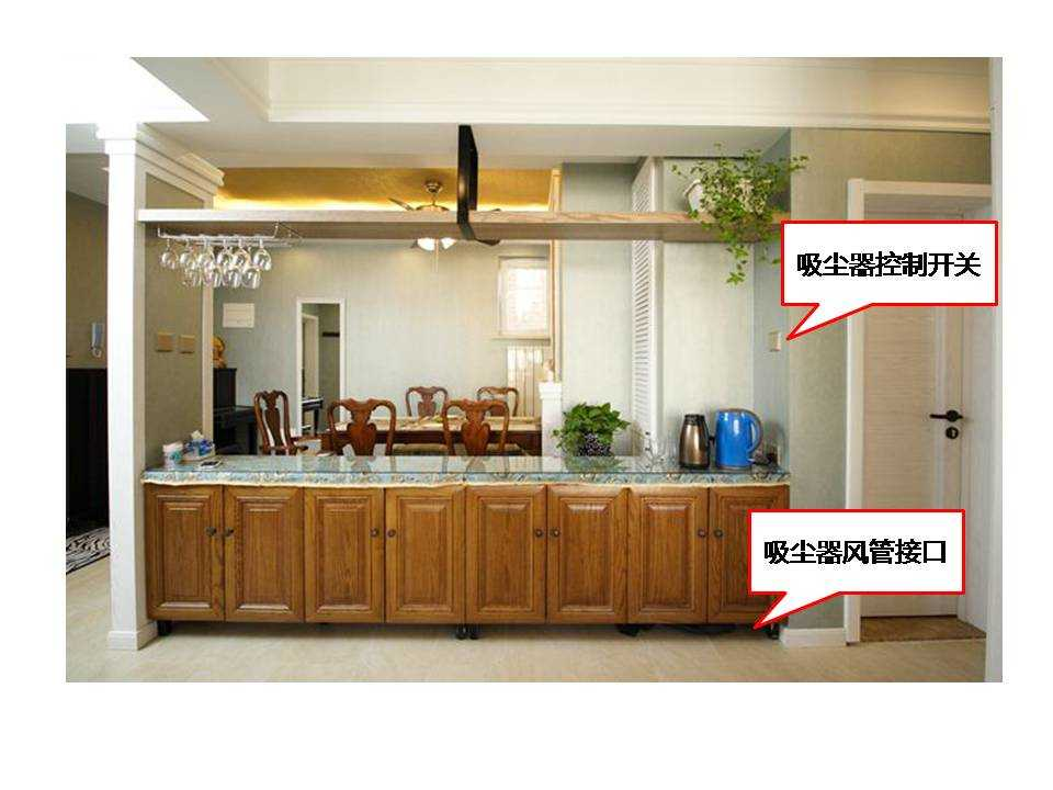 kitchen remodeling silver spring md different color cabinets 我的收藏 收藏夹 知乎 厨房改造银弹簧md
