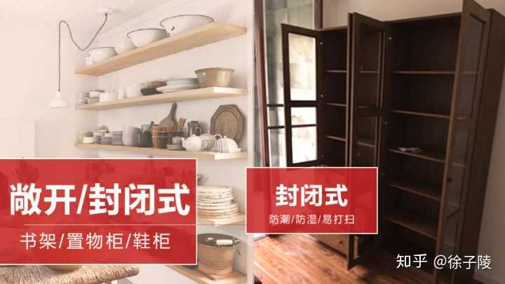 home depot painting kitchen cabinets price pfister faucet parts 好 收藏夹 知乎 家庭仓库绘画厨柜