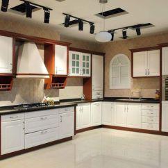 Repaint Kitchen Cabinets Restaurant Setup Cost 厨房装修橱柜的注意事项 知乎 订做整体橱柜的dx一定要注意扣板的水平 否则橱柜装好后就原形毕露了 安水管时要向上一点 否则龙头配套的软管太短 得重买加长的