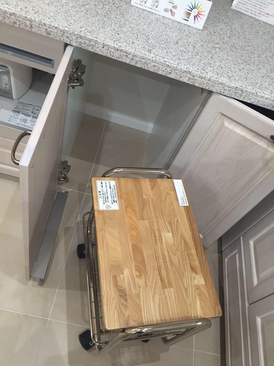 kitchen aid cabinets different color 适合中国人的现代厨房是什么样的? - 知乎