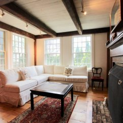 Pella Kitchen Windows Towel Holder 在美国65万美元能买到的房 知乎 Rebecca King