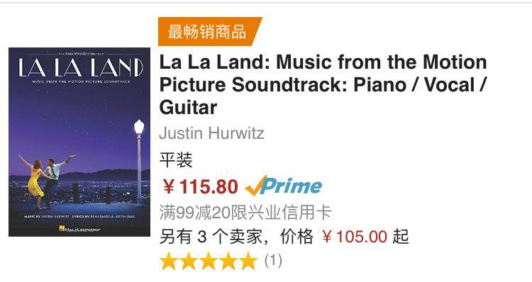 OST是指電影配樂還是電影原聲帶? - 知乎