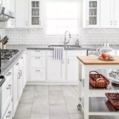 Kitchen Runner Washable 8 Chair Table 怎样的厨房设计是最好的 知乎 在选购厨房地面材料时要充分考虑耐腐蚀 耐擦洗功能 在厨房地面沾有油渍时 可以用一般的清洁剂和金属丝擦洗 不会在地面上产生任何细小划痕或者污浊