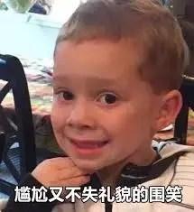 """""""假笑boy""""的微笑,為什么看著那么假? - 知乎"""