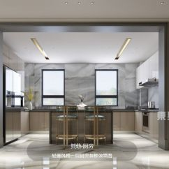 Compact Kitchens Abt Kitchen Appliance Packages 紧凑型厨房的设计技巧 让空间变大又保留功能性 知乎