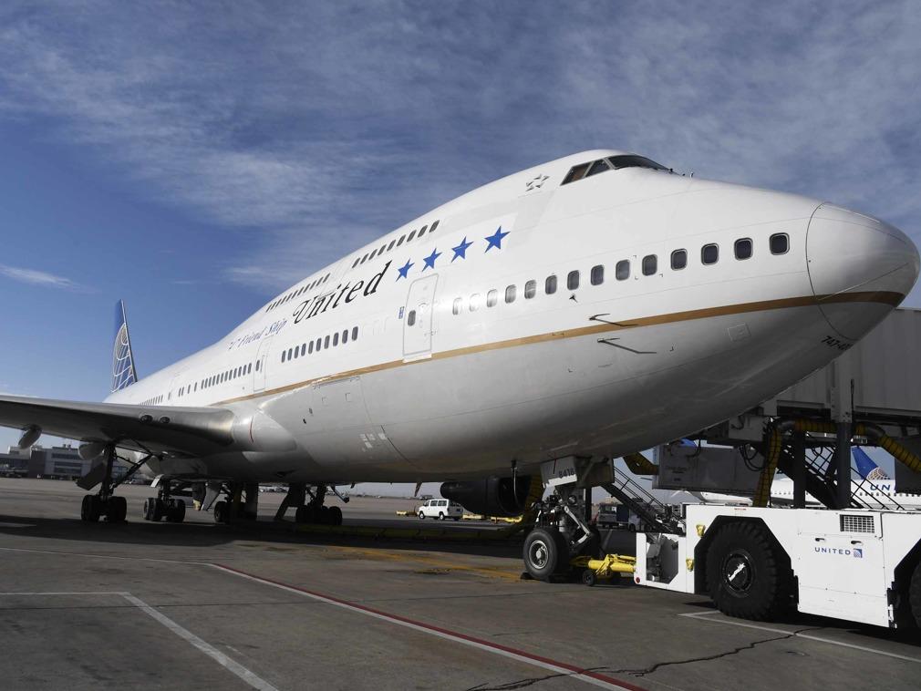 """多家航空公司""""分裂中國"""" 澳洲航空發道歉聲明_中國-多維新聞網"""