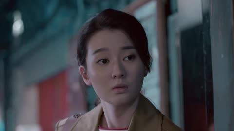歡樂頌2第26集-連續劇-高清正版影音線上看-愛奇藝臺灣站