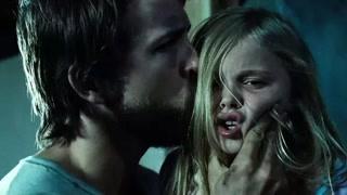 《鬼哭神嚎2》電影_高清完整版-免費在線觀看【七貓影視】