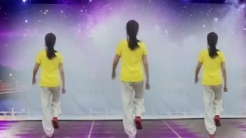 廣場舞大全 糖豆廣場舞_20180529期-健康-高清正版影音線上看-愛奇藝臺灣站