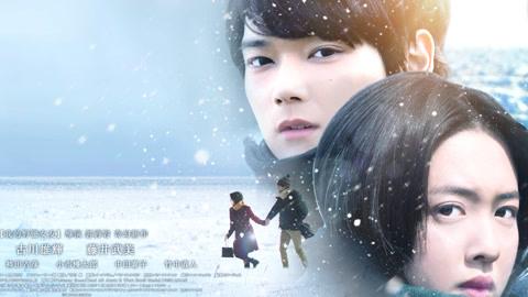 《遇見世界上另一個你》預告片-電影-高清影音線上看–愛奇藝臺灣站