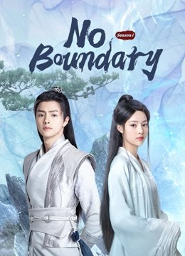 Nonton Drama Korea Kingdom Season 1 : nonton, drama, korea, kingdom, season, Popular, Streaming, Series, Selection, IQIYI