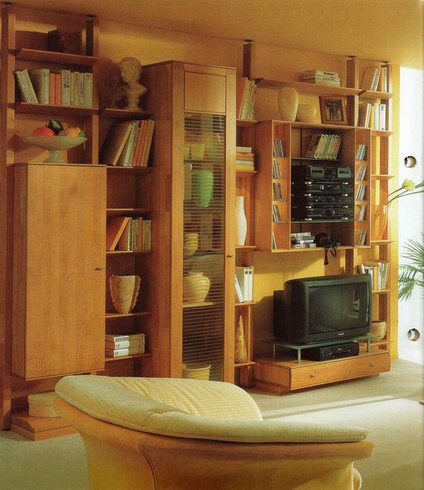 Bilder Fr Wohnzimmer Kaufen Latest Ziemlich Bilder Fr