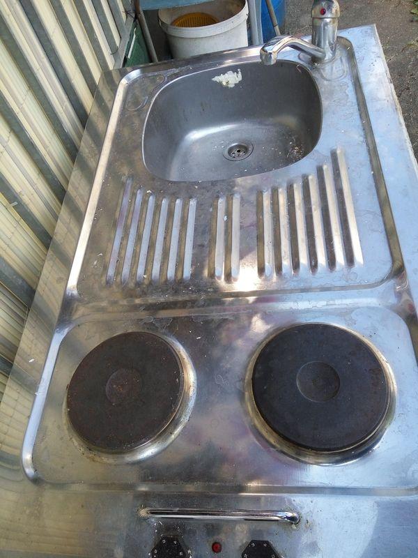 Kochplatten kaufen  Kochplatten gebraucht  dhd24com