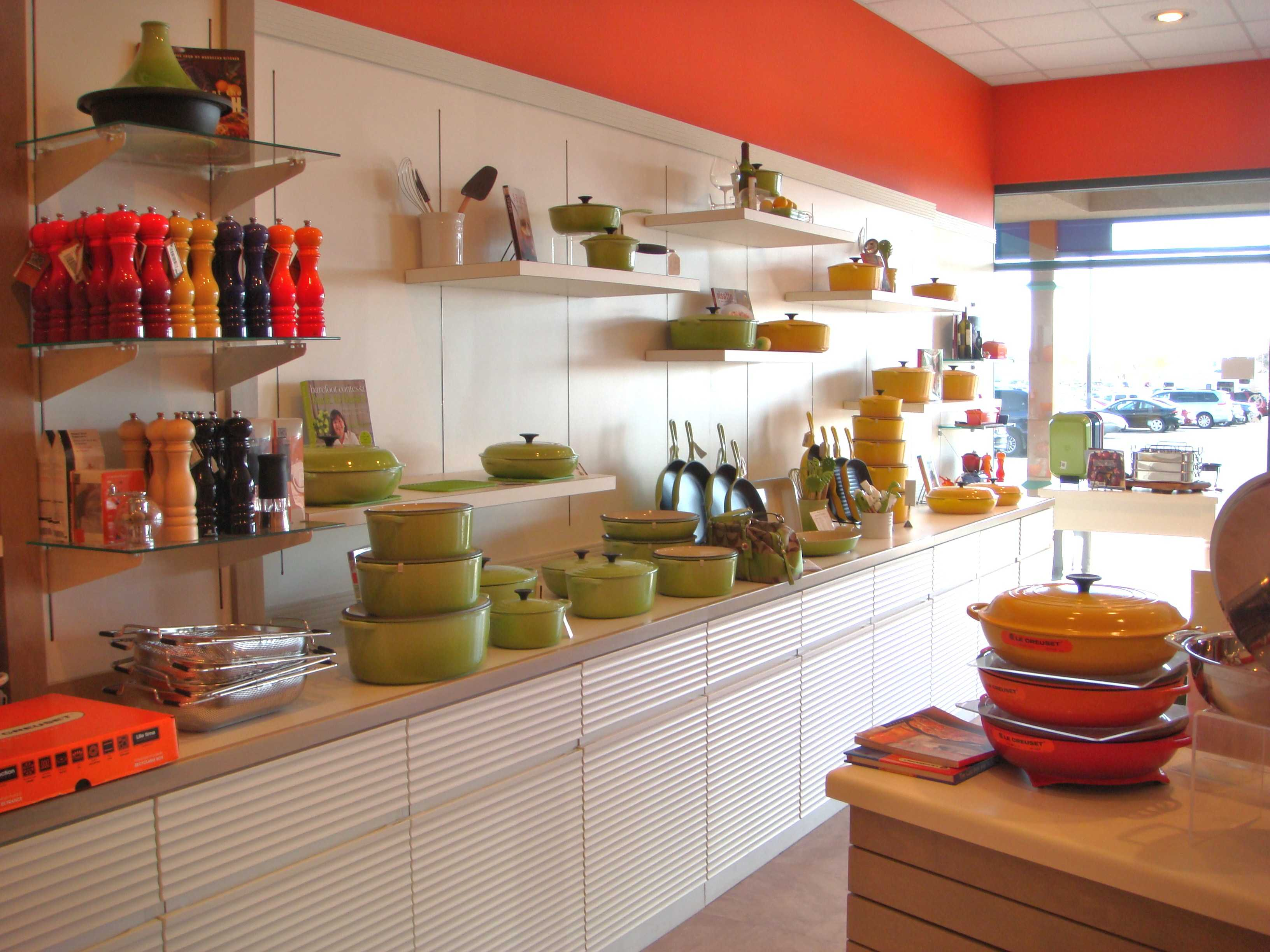 lowes kitchen cabinets sale chandeliers 厨房 收藏夹 知乎 lowes厨柜销售