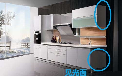 kitchen cabinets update ideas on a budget tables and chairs for small spaces 要定橱柜了 大家有什么建议没 知乎 厨柜更新预算的想法