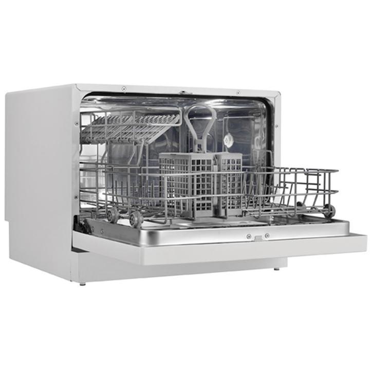 calphalon kitchen essentials dutch oven coffee decorations for 你见过哪些相见恨晚 特别好用的厨房用具 知乎 这个英国品牌注重一物多用和节省厨房空间 打破了很多思维定式 使产品变得既人性化 又有时尚亮丽的外表