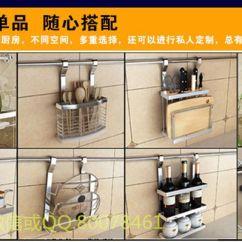 Kitchen Tool Holder Trolley 怎样选购一个好的厨房置物架不锈钢厨房置物架壁挂 知乎 随着各种新型的厨房用具越来越多 这些后来的厨房用品的摆放成了问题 由于摆放位置不佳 导致家庭主妇们在做起事的时候手忙脚乱 而传统的中式烹饪又要求使用到的各种