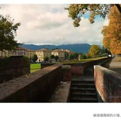 Tuscany Kitchen Faucet Ikea Remodel 意大利托斯卡纳地区 有什么值得一去的地方 知乎 Lucca和它的城墙 始建于公元前180年 城墙上有马路和成排的树林 10月已经开始落叶缤纷 人们在这里跑步 遛狗 城池就这样被包围在里面 骑着自行车穿越城墙的小