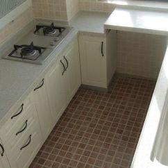 36 Inch Kitchen Cabinets Outdoor For Sale 请问我身高165 我老公身高185 橱柜的高度在多少合适 知乎 根据经验来说 下柜做成高低的会有更好的体验 水槽 料理台做的稍高 以题主身高1650为例差不多850 870 这样切洗的时候不用弯腰不会累 灶台处稍低 以题主身高为例
