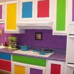 Lowes Kitchen Cabinets Designs Ideas 好厨房会给人的生活带来怎样的改变 知乎 比如说 厨柜门采用不同的颜色 里面放进不同类型的食品