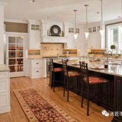 Best Kitchen Rugs Valances For Windows 地毯尺寸如何选择 知乎 厨房地毯 图片来自谷歌