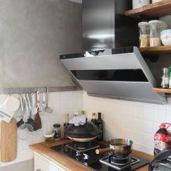Kitchen Counter Tops Orange Towels 厨房台面用什么材料性价比最高 知乎 没有任何法律规定中国家庭禁止使用实木做厨房台面 只要知道自己的烹饪习惯 选择什么样的橱柜台面适合你就好 文末有简单粗暴的测试 方便你迅速挑选出适合你的 厨房