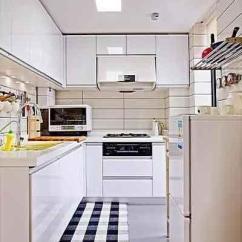 Kitchen Island Lighting Walmart Rugs 照明设计细节考量 打造6大空间光影魅力 二 知乎 厨房中的亮度一定要够 要根据洗刷 沏茶和烹饪的位置设计出适合的局部照明 在岛台区域 可以在天花板上安装一组吊灯 不仅可以获得玻璃或透明塑料 这样在获取光源的