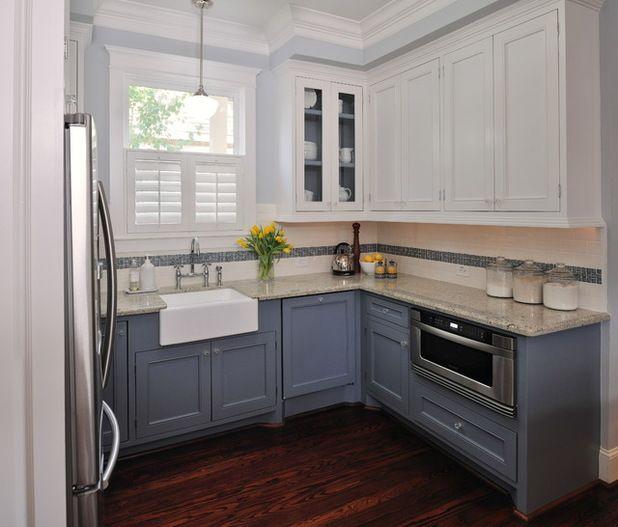 kitchen prep sink wall mounted faucet 设计你的厨房 如何选择水槽尺寸 知乎 网上的各种介绍会让人不知所措 淘宝逛多了会有选择恐惧症 但别担心 好水槽网已经把厨房的各种水槽尺寸 以及帮您选择完美大小的水槽为您做了精心准备 这绝对能满足