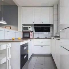 Best Kitchen Rugs Nook Bench 厨房装修要注意哪些细节 知乎 4 吊顶 因为厨房是水汽较多的空间 所以吊顶一定要采用防水的铝扣板安装 避免潮湿 吊顶不要太高 也不要过低 高不容易打扫 太低又容易脏
